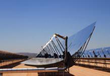 Yenilenebilir enerji için Türkiye'de bir ilk!