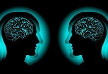 Yazar Ebru KabacıkEbru Kabacık Mart 30, 2017, 16:48 kategoriler Bilgi, Kariyer-Eğitim, Psikoloji Bu 8 Şeyi Öğrendikten Sonra İnsanların Beyinlerini Okumaya Başlayacaksınız