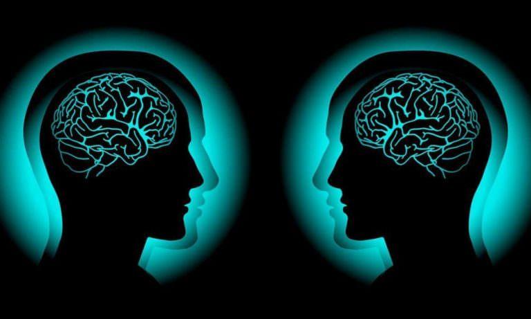 Bu 8 Şeyi Öğrendikten Sonra İnsanların Beyinlerini Okumaya Başlayacaksınız
