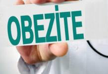 Dünyada açlık ile obezite paralel artıyor