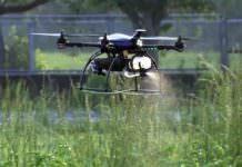 Bayer'den dijital tarım hamleleri