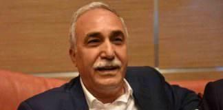 Tarım Bakanı açıkladı: Marketlerde kıyma 29, kuşbaşı 31 liradan satılacak