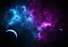Hayal gücünüzün ötesinde 6 gezegen