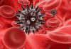 Vücutta Kanserli Hücreleri Yok Eden Eski Bir Mekanizma Bulundu ...Copyright (C) Gerçek Bilim kaynağını göstermeden paylaşmak ve yayınlamak yasaktır, http://www.gercekbilim.com/vucutta-kanserli-hucreleri-yok-eden-eski-bir-mekanizma-bulundu