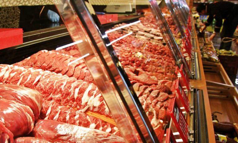 Ucuz kırmızı ete TPF de talip