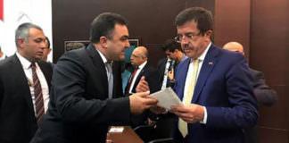 Doğru: Bakan Zeybekçi müjdeli haberi verdi