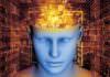 """Bilim Adamları Gerçekten Çalışan """"Sanal Beyin Hücresi"""" Üretti!"""