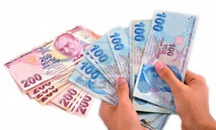 Bankalardan KOBİ'lere 490 milyar lira destek