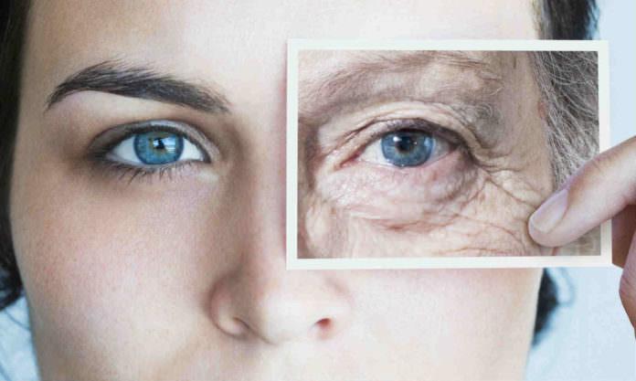 Yaşlanmayı önlemek matematiksel olarak imkansız