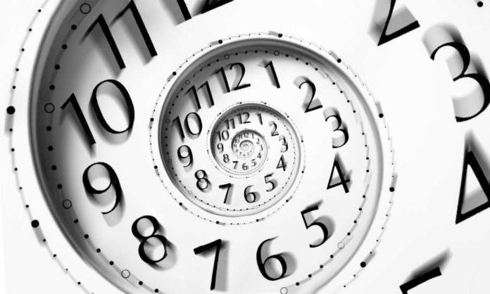 Bakanlar Kurulu'nun yaz saati kararı
