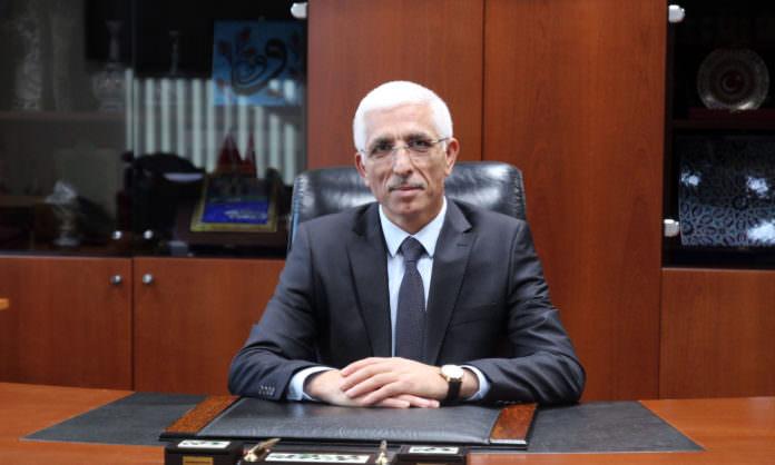 Marmarabirlik'ten üreticiye 79 milyon TL'lik ödeme