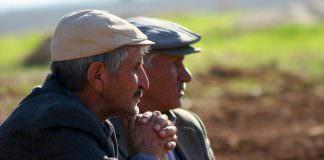 Çiftçinin 5 yıllık borcu icra yoluyla bir kalemde alınmaya çalışılıyor!