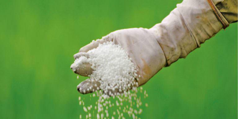 Gübre takip sistemi nasıl çalışacak ve çiftçiye ne getirecek?