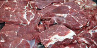 İthal ucuz et satışı, besiciyi göçe ve iflasa sürüklüyor