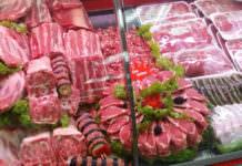 Bayraktar: Ucuz et kararı sektörü olumsuz etkiledi