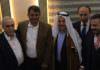 Sudan'ın kilosu 4 dolara et teklifine Bakan'dan ilk yanıt
