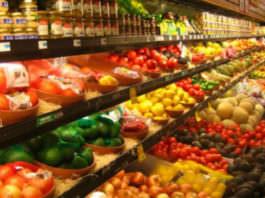 Enflasyon Düştü Gıda Fiyatları Yükseldi Kimse Anlam Veremedi Sebepleri Şöyle