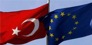 AB: Türkiye tarım destekleri konusunu yeniden ele almalı