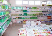 Tarım ilacı satışına yeni kriterler!
