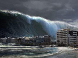 İklim Krizi, 200 Milyon İnsanı Olumsuz Etkileyecek