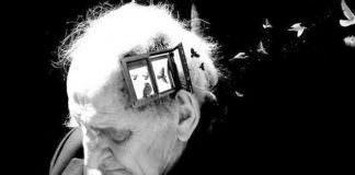 Çin'de Alzheimer İçin Geliştirilen İlaca Onay Verildi
