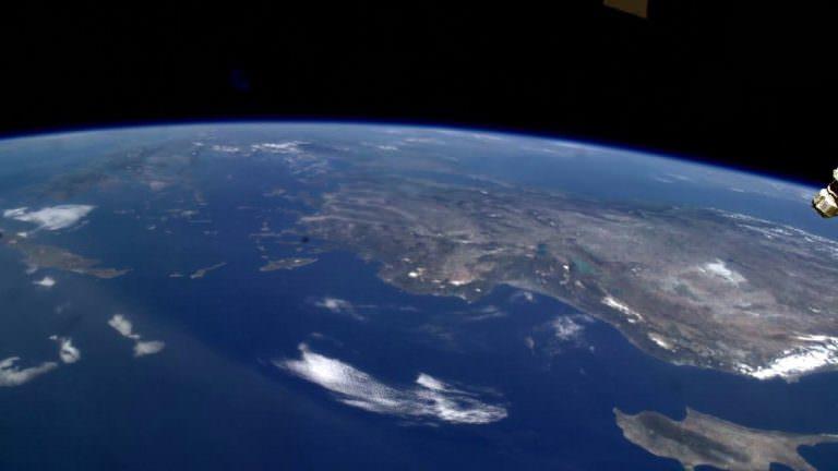 Türkiye için NASA uzmanından korkutan kuraklık açıklaması