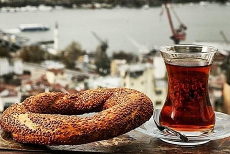 İstanbul'da simide zam geldi, sırada İzmir var