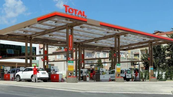 OYAK, Total Oil Türkiye'yi Satın Aldı