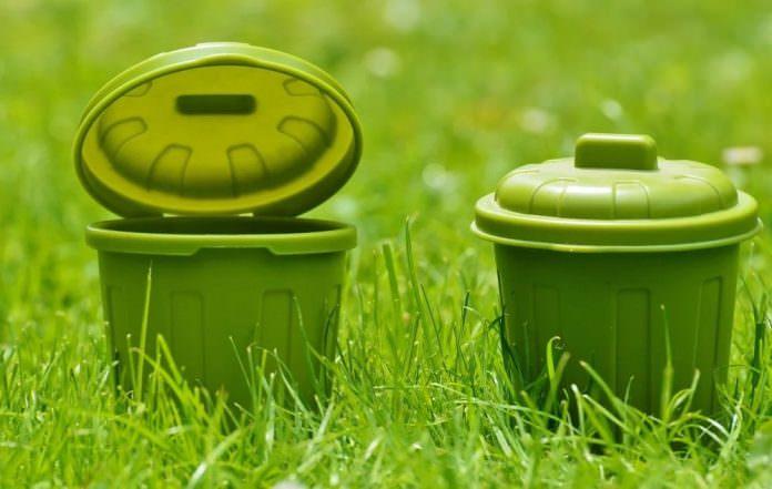 Biyoplastik malzemeler, sanıldığı kadar masum mu?