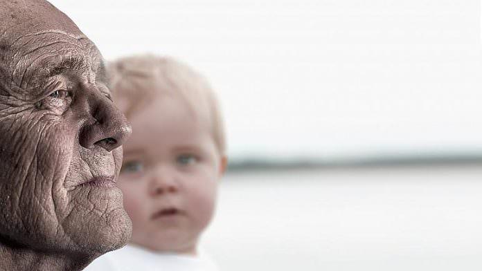 Oksijen terapisi biyolojik olarak gençleştiriyor mu?