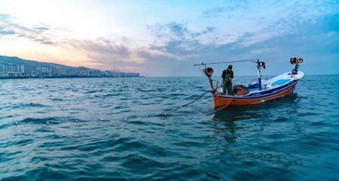 Küçük ölçekli balıkçılara müjde! Ödemeler başlıyor...