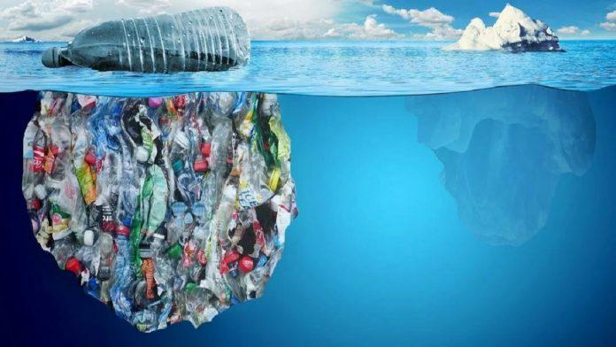 AB, Tek Kullanımlık Plastikleri Yasakladı